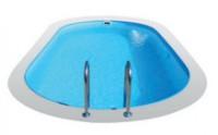 Ямамота - иконка «бассейн» в Беслане