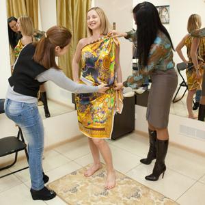 Ателье по пошиву одежды Беслана