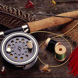 Охотничьи и рыболовные магазины Беслана