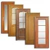 Двери, дверные блоки в Беслане