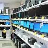 Компьютерные магазины в Беслане