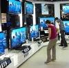 Магазины электроники в Беслане