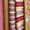 Магазины ткани в Беслане