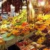 Рынки в Беслане