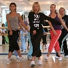 Школы танцев в Беслане