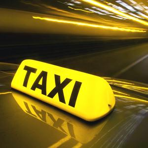 Такси Беслана
