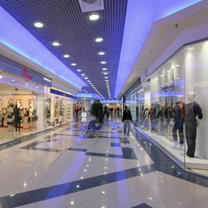 Торговые центры Беслана