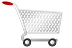 Магазин Кетатек - иконка «продажа» в Беслане